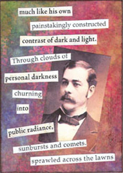 Contrast Light Dark