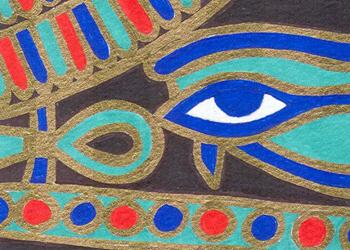 Egyptian-1