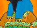 Anubis 3