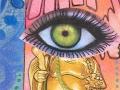 Eye See The Light