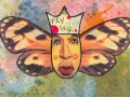 Flyboy King