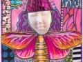 Flygirl Fairy