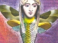 Luna Goddess