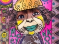 Monkey See U