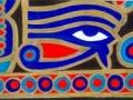 Right Eye of Horus 3